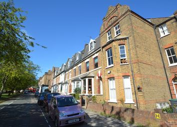 Thumbnail 1 bed flat to rent in St. Michael's Terrace, Alexandra Park, London