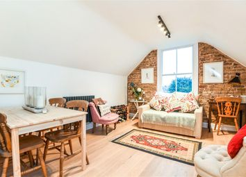 Thumbnail 2 bed property for sale in Beverley Road, London