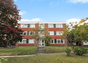 2 bed flat for sale in Marlborough Close, Orpington, Kent BR6