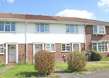 Thumbnail 2 bed terraced house for sale in Montgomerie Drive, Guildford