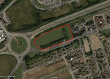 Thumbnail Land for sale in Middlesbrough Road, Middlesbrough