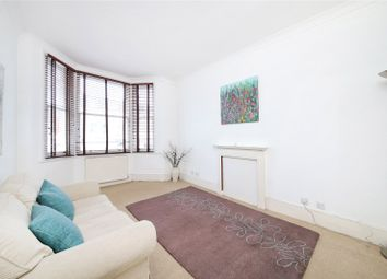 Thumbnail 1 bed flat for sale in Oxberry Avenue, Fulham, London