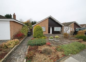 Thumbnail 3 bed bungalow to rent in Fairbank Avenue, Orpington