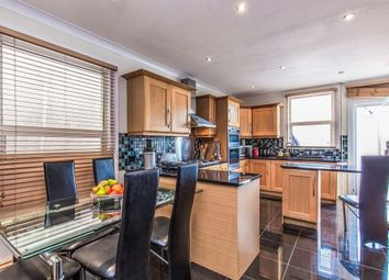 Thumbnail 4 bed flat for sale in Hove Park Villas, Hove