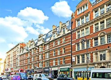 Thumbnail 1 bed flat for sale in Bristol House, Southampton Row, London