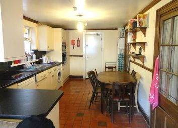 5 bed property to rent in Marlborough Road, Brynmill, Swansea SA2