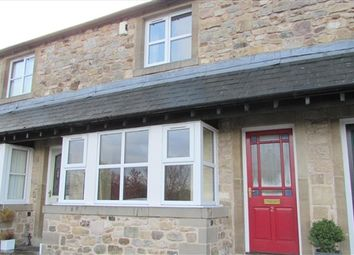 Thumbnail 2 bed property to rent in Tanhouse, Galgate, Lancaster