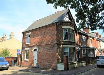 Thumbnail 2 bed end terrace house for sale in Farley House, 1 Brazilian Terrace, Newmarket