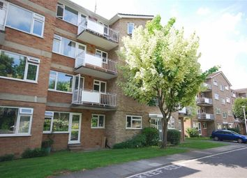 Thumbnail 1 bed flat to rent in Elton Close, Kingston Upon Thames, Surrey