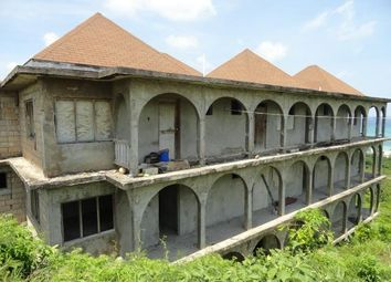 Thumbnail 36 bed detached house for sale in Falmouth, Trelawny, Jamaica