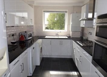 Thumbnail 2 bed flat to rent in Meadowside Court, Goring Street, Goring-By-Sea, Worthing