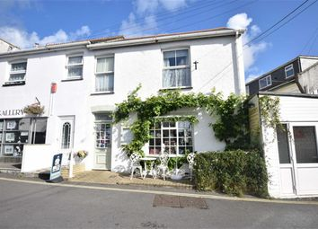 Thumbnail Property for sale in Belle Vue Avenue, Bude