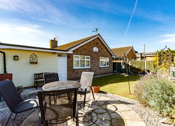 3 bed detached bungalow for sale in Balmoral Road, Dunscroft, Doncaster DN7