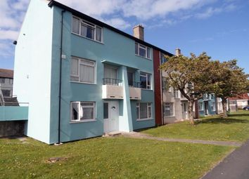 Thumbnail 2 bed flat for sale in Baildon Road, Weston-Super-Mare