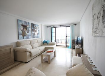 Thumbnail 2 bed apartment for sale in Spain, Andalucia, Benahavis, Aww696