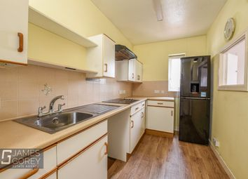 Thumbnail 2 bed flat for sale in 139 Main Road, Sidcup