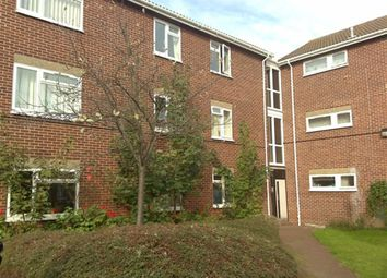 Thumbnail 2 bed flat to rent in Derby Street, Norwich