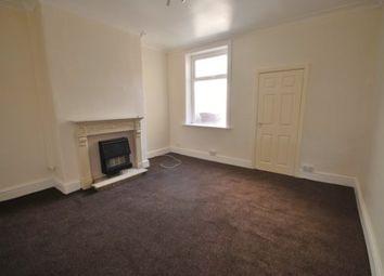 Thumbnail 3 bed terraced house to rent in Wren Street, Burnley