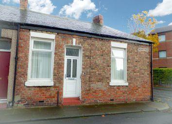 2 bed terraced house for sale in Dalton Place, St. Marks Road, Sunderland SR4