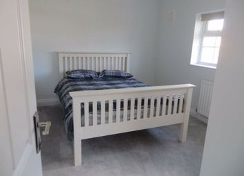 Thumbnail Room to rent in Gilpins Gallop, Stanstead Abbotts, Hertfordshire