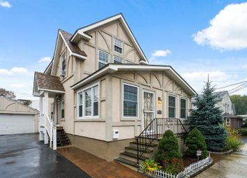 Thumbnail 4 bed apartment for sale in 425 Locust Street Mount Vernon, Mount Vernon, New York, 10552, United States Of America
