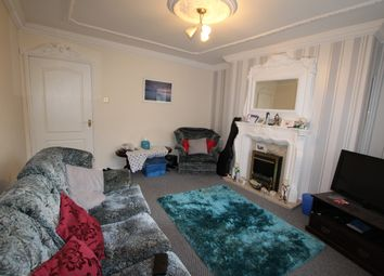 Thumbnail 2 bedroom flat for sale in Cwrt Llanwonno (D28), Mountain Ash