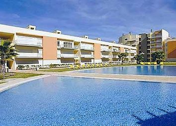 Thumbnail 2 bed apartment for sale in 376, Vilamoura, Loulé, Central Algarve, Portugal