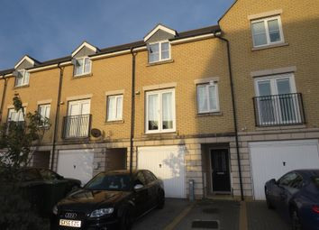 Thumbnail 2 bed terraced house for sale in Ladbrooke Road, Great Yarmouth