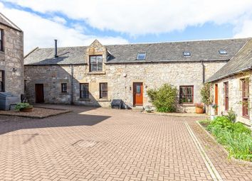 Thumbnail 4 bed semi-detached house for sale in Haining Valley Steading, Whitecross, Linlithgow, West Lothian
