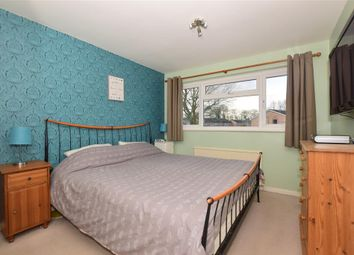 3 bed semi-detached house for sale in Wither Dale, Horley, Surrey RH6
