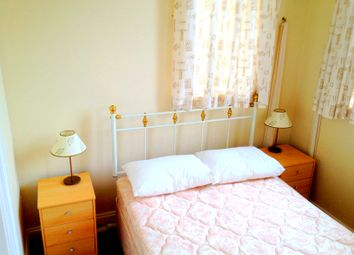 Thumbnail 1 bedroom flat to rent in Starling Lodge, Pennington Drive, Highlands Village, Winchmore Hill