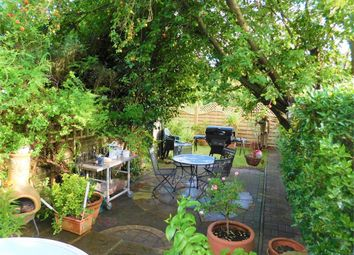 Thumbnail 3 bed semi-detached house to rent in Ingram Way, Greenford, Greater London