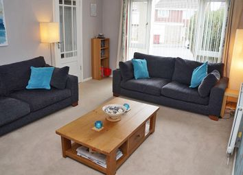 Thumbnail 4 bed detached house for sale in 8, Farrier Crescent, Chapelton, Strathaven, South Lanarkshire