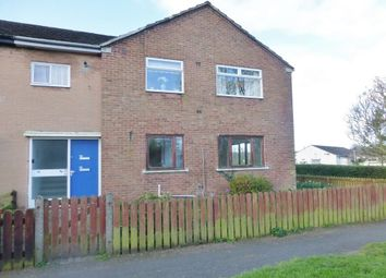Thumbnail 2 bed property to rent in Chapel Close, Warwick Bridge, Carlisle