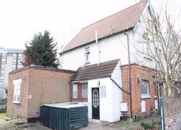 Thumbnail 2 bed maisonette to rent in Bourne Road, Slough, Berkshire