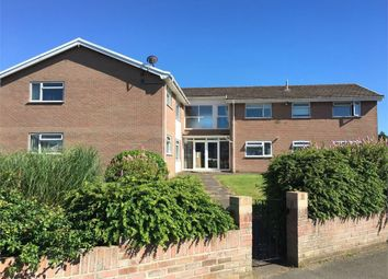 Thumbnail 2 bedroom flat for sale in Stanley Court, Poole, Dorset