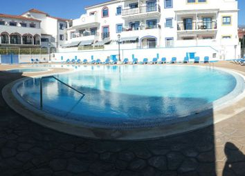 Thumbnail 2 bed apartment for sale in Las Chafiras, El Faro, Spain