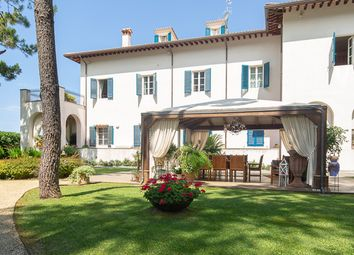 Thumbnail 8 bed villa for sale in Massa, Massa And Carrara, Tuscany, Italy