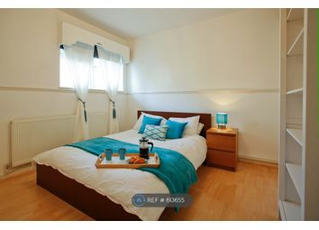 Thumbnail 3 bed semi-detached house to rent in Evelyn Court, London