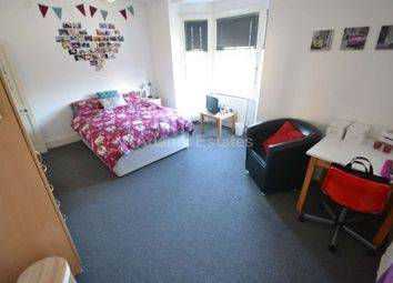 Thumbnail 5 bed terraced house to rent in College Road, Earley, Reading