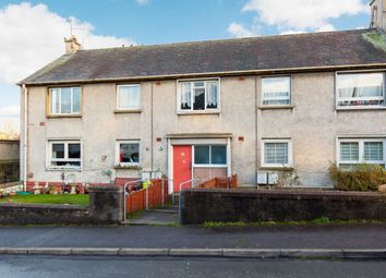 Thumbnail 2 bedroom flat for sale in 6/3 Summerfield Gardens, Leith Links