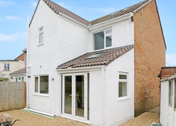 Thumbnail 4 bed semi-detached house to rent in The Croft, Oldland Common, Bristol