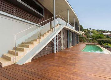 Thumbnail 4 bed villa for sale in Spain, Costa Brava, Aiguablava, Cbr12355
