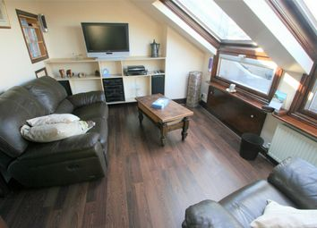 Thumbnail 2 bedroom flat to rent in Coronation Road, Southville, Bristol