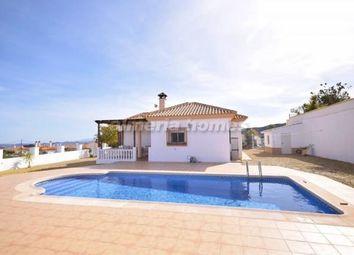 Thumbnail 3 bed villa for sale in Villa Limon, Arboleas, Almeria