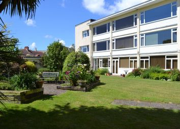 Thumbnail 2 bed flat for sale in Claremont Road, St. Helier, Jersey