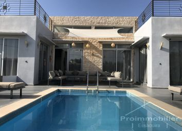 Thumbnail 3 bed villa for sale in 18-08-02-Vv, Essaouira, Morocco
