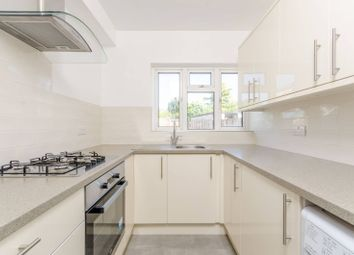 Thumbnail 3 bed terraced house to rent in Kingston Road KT3, New Malden,