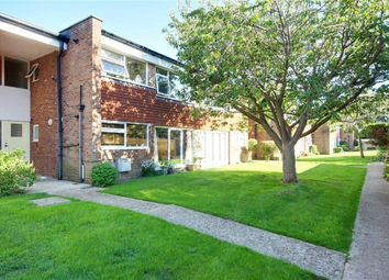Thumbnail 2 bed flat for sale in College Gardens, Worthing, West Sussex