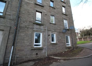 Thumbnail 2 bed flat for sale in Gardners Lane, Dundee